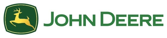 2140 in john deere tractor talk forum john deere