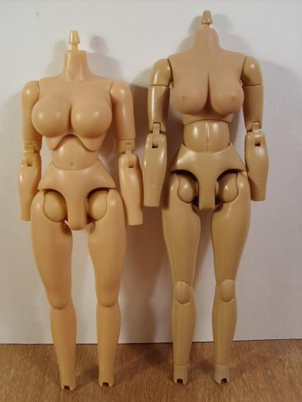1/6 Base Bodies Guide: Males & Females (UPDATED 4/3/14)! 011265d658e4657605d48d40b26f14ea3c9e0a90_r