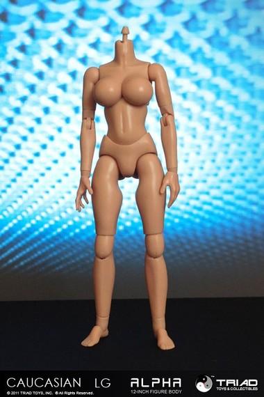 1/6 Base Bodies Guide: Males & Females (UPDATED 4/3/14)! 05626ec619ee352c0154be4b6f16f8a8ec5ad0b2_r