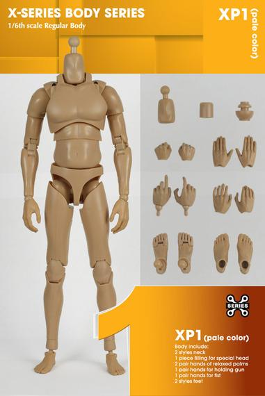 1/6 Base Bodies Guide: Males & Females (UPDATED 4/3/14)! 05826786e0ec05d000241541c9d3f4e590676c05_r
