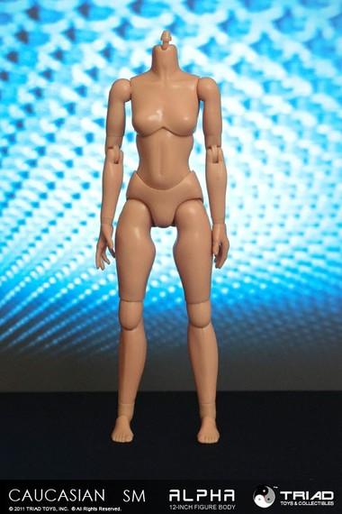 1/6 Base Bodies Guide: Males & Females (UPDATED 4/3/14)! 0f5260566fef25c40a04f9419c3043f22e016c83_r