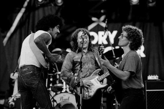 Photos de Sean Hennessy et Colm Henry-Punchstown Festival, Naas, 18 juillet 1982 27315cd797c4231f6784b7eb413e0abf12b700e_r