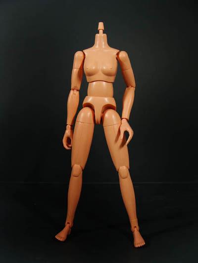 1/6 Base Bodies Guide: Males & Females (UPDATED 4/3/14)! 31c36f2a69a7e11c570f0d974c2944b7862a31ad_r