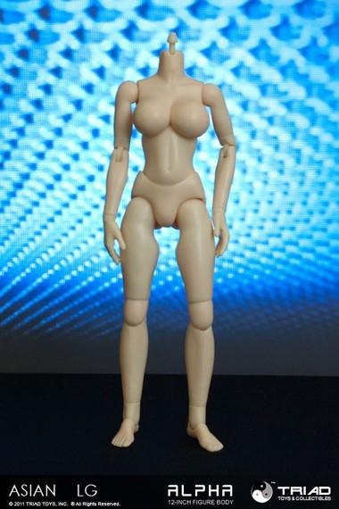 1/6 Base Bodies Guide: Males & Females (UPDATED 4/3/14)! 46536f666968ea735b7101d744944e4f4a9e5e86_r