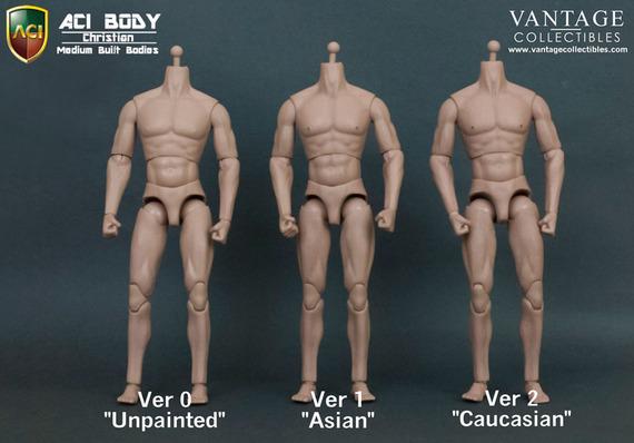 1/6 Base Bodies Guide: Males & Females (UPDATED 4/3/14)! 4b316a6ae65e0c484584ab2c82eb3450b25c209c_r