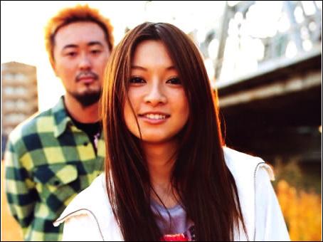 http://images.yuku.com.s3.amazonaws.com/image/jpg/58916b64b86347b9e7c7f5d167f28b298e024d0c_r.jpg