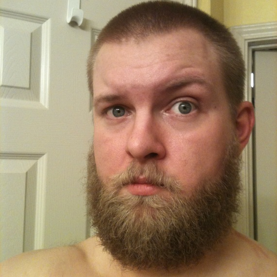 Kirby's 1/6th Yeard; going for 1/4 to 1/2.