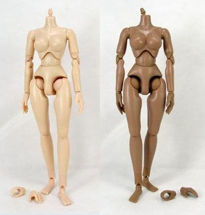 1/6 Base Bodies Guide: Males & Females (UPDATED 4/3/14)! 68a16465e95e054f436c36e133414d4bfd4ddc64_r