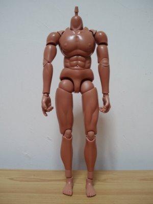 1/6 Base Bodies Guide: Males & Females (UPDATED 4/3/14)! 69516760ec57024d4b5594e8670f06ada64ae009_r