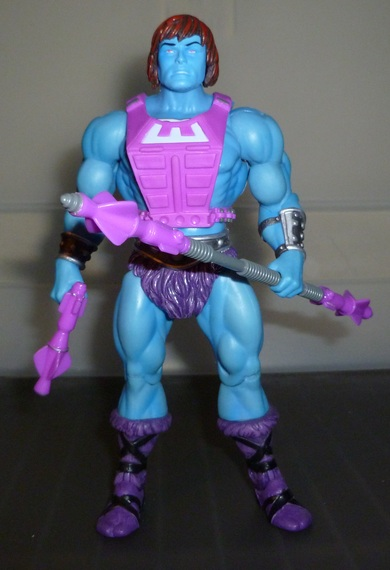 MOTU & MOTUC: The Official Thread - Kitbashes & More Added 10/14/14 - Page 2 8d426ac662ed058e0174cf4ab770b542b6e881fc_r