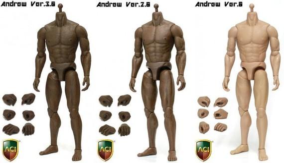 1/6 Base Bodies Guide: Males & Females (UPDATED 4/3/14)! B3016e68e8500f47402acc8d43a0590f12bffa80_r