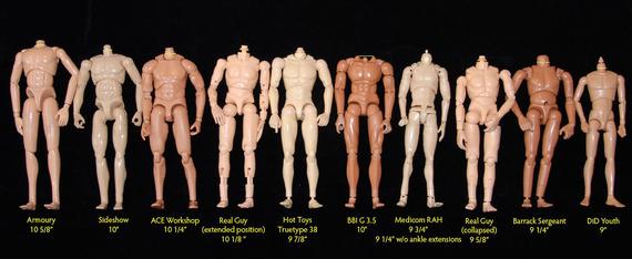 1/6 Base Bodies Guide: Males & Females (UPDATED 4/3/14)! Bac16e65e455004743812c7f9812eb7572c88e06_r