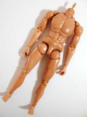 1/6 Base Bodies Guide: Males & Females (UPDATED 4/3/14)! Ca2368076e2ce49154b3028844e546d2d709f960_r