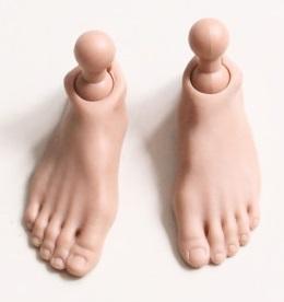 1/6 Base Bodies Guide: Males & Females (UPDATED 4/3/14)! E1826df620e625e90284f04929103be8468d5296_r
