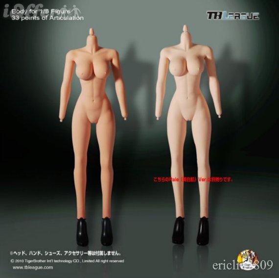 1/6 Base Bodies Guide: Males & Females (UPDATED 4/3/14)! Ff016665e85d0e4b48a80aaa007f437f2b774477_r